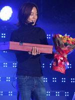 2010.9.5 首尔见面会