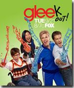 《欢乐合唱团》(Glee)