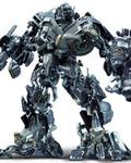 铁皮(Ironhide)