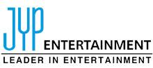 JYP韩国官方网站