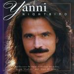 1997 Nightbird