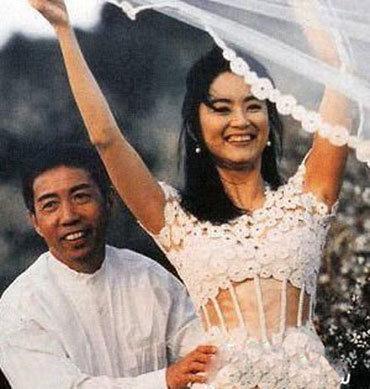 策划:奶茶婚了娱乐圈文艺女青年婚嫁指南