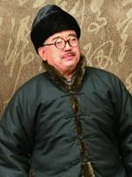 全解放饰姜开轩