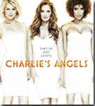 《霹雳娇娃》(Charlie's Angels)