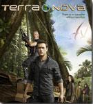《泰若星球》(Terra Nova)