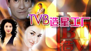 TVB20大榜样偶像