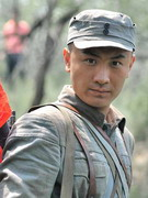 王小伟饰张虎