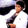Michael Jackson《Thriller》