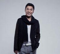 屠洪刚2011北京演唱会(点击进入订票)