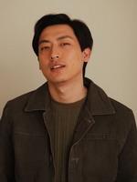 曲少石饰徐大凯