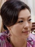 荣蓉饰范母