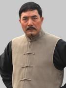 高兰村饰言玉成