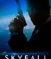 《007:天幕坠落》