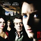 《深度谜案》2011年12月31日上映