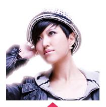 EZFM的隐身DJ/音乐总监 Maddy