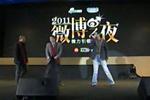 浙江卫视:影响力媒体