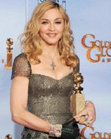 Madonna(