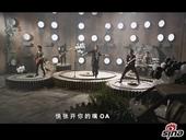 《OAOA》MV