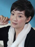 王海燕饰唐雯