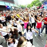 夏至音乐节