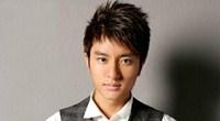 贾乃亮:白羊座,最受观众欢迎男演员