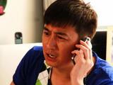 唐鹏(黄磊 饰)《夫妻那些事》
