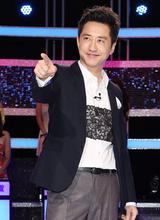 庾澄庆/《给你哈音乐》