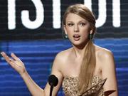 2011全美音乐奖