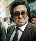 崔岷植《与犯罪的战争》