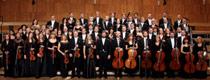 波兰国家广播交响乐团