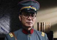 《刘伯承元帅》央视一套播出