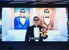 PSY鸟叔VCR