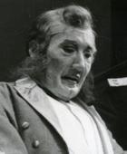 1962-《智者千虑》-马玛叶夫