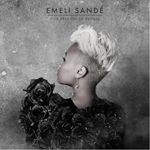 Emeli Sandé 《Our Version of Events》