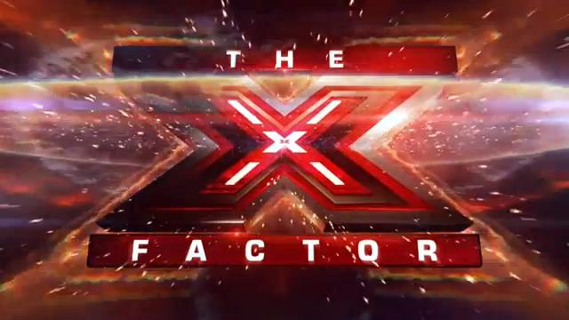 最强音保留了原版节目《X-Factor》的精髓:重视音乐更重视趣味性