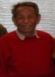 《纤夫的爱》的词作者崔志文于4月25日因病去世,享年77岁。