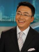 夏磊(电视)