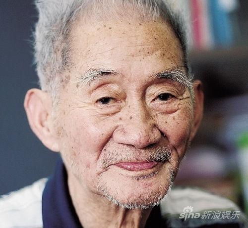 著名绍剧表演艺术家六龄童于2014年1月31日20点25分病逝于绍兴。 图片来源:钱江晚报