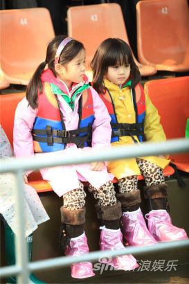 考拉和二姐jaden