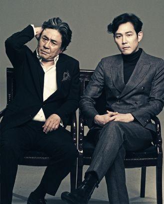 表演之外,崔岷植也是韩国电影改革中的中流砥柱,从而获得业内外一致尊重
