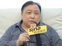 10亿导演王晶:港片导演是职业杀手 干嘛留守等死
