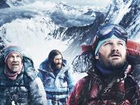 开幕片:《绝命海拔》
