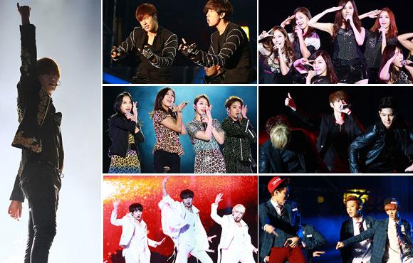 jpg   2013年10月20日 16:26   新浪娱乐讯 10月19日,香港电影导演会