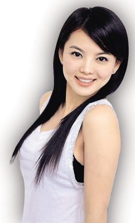 消息称芒果国际传媒将2013年上市李湘或当董事