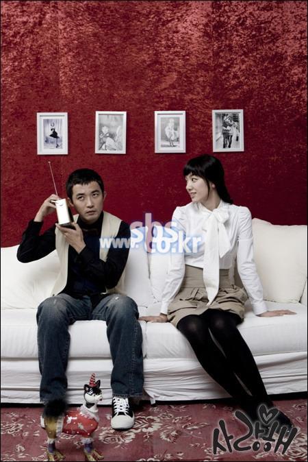 韩剧一周收视综述《三个爸爸一个妈妈》成黑马