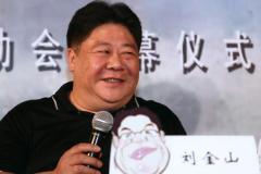 《哈哈哈》颁发笑脸大奖后舍李菁献处女秀(图)