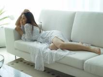 调查:《十个美女爱上我》之最美女主角评选