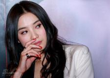 实录:导演张黎携小宋佳朱雨辰聊《中国往事》