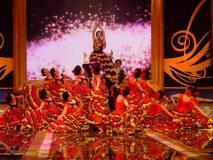 12月14日喜来坞复赛第四场节目预告(组图)