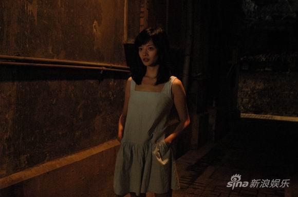 资料图片:《达达》新剧照(18)